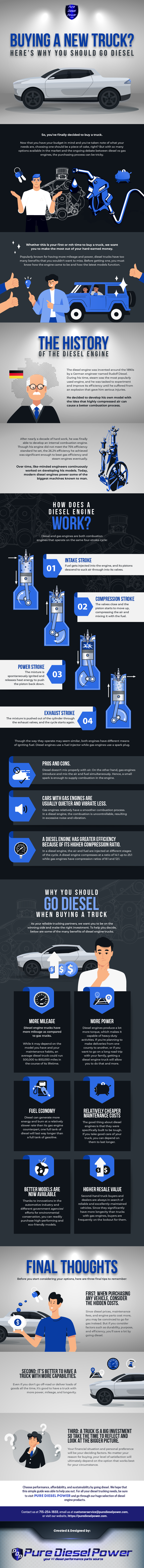 buying-a-new-truck-why-you-should-go-diesel-infographic