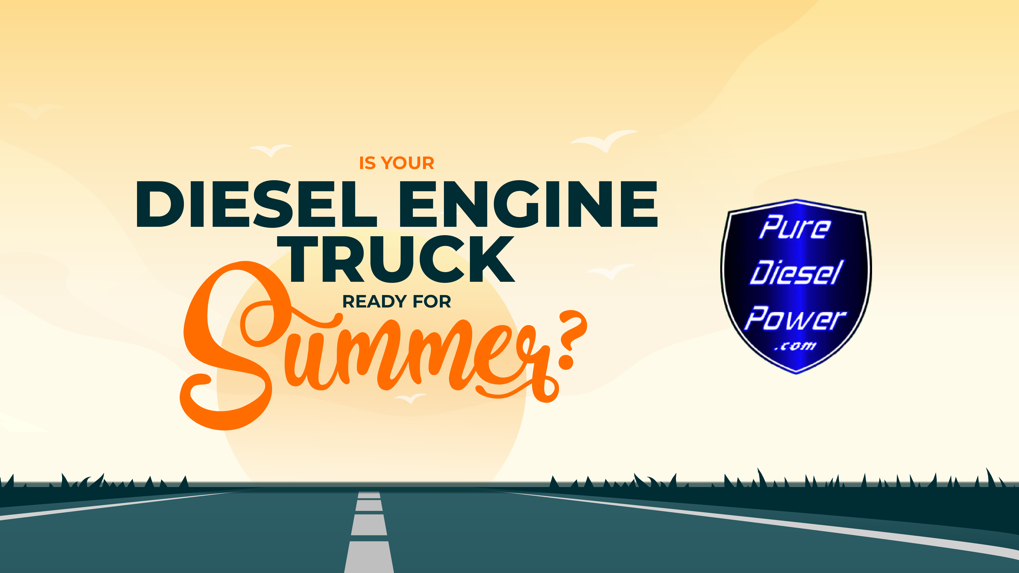 THUMBNAIL-Is-Your-Diesel-Engine-Truck-Ready-for-Summer